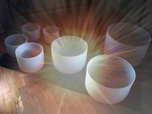 crystal bowls01